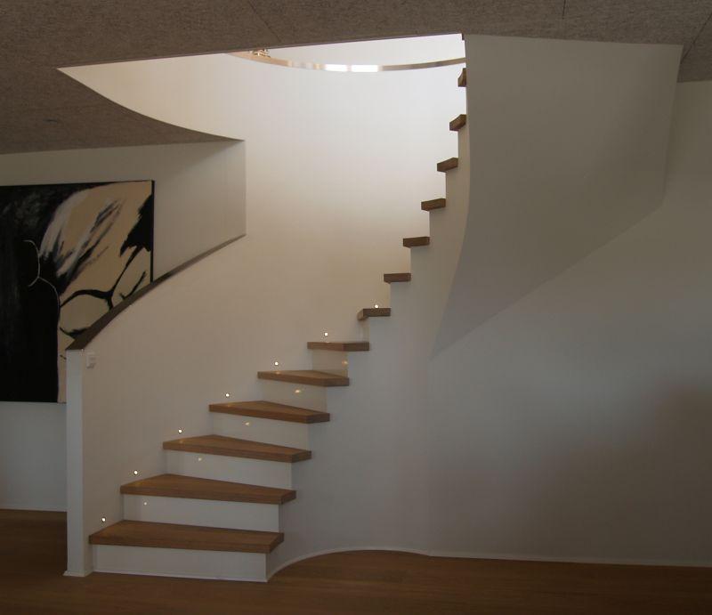 vangel se trapper asger p tlf 61 30 62 91. Black Bedroom Furniture Sets. Home Design Ideas